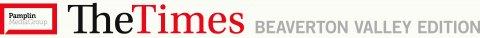 Beaverton Valley Times (ROS Advertisers)