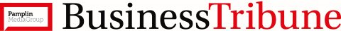 Business Tribune