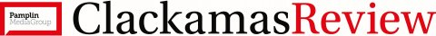 Clackamas Review (ROS Advertisers)
