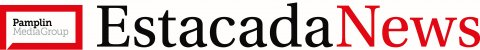 Estacada News (ROS Advertisers)