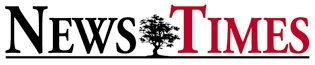 Forest Grove News Times (ROS Advertisers)