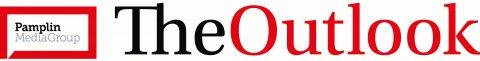 Gresham Outlook (ROS Advertisers)