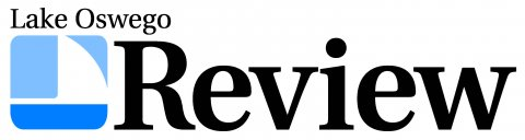 Lake Oswego Review (ROS Advertisers)