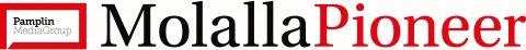 Molalla Pioneer (ROS Advertisers)