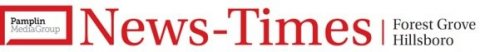 Hillsboro Tribune (ROS Advertisers)