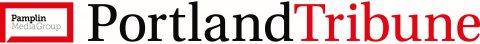Portland Tribune (ROS Advertisers)