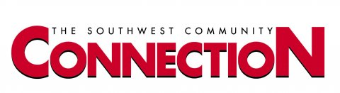 Southwest Community Connection (ROS Advertisers)