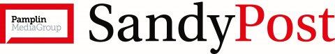 Sandy Post (ROS Advertisers)