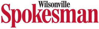 Wilsonville Spokesman (ROS Advertisers)