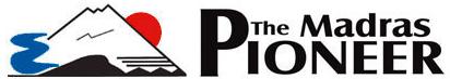 Madras Pioneer (ROS Advertisers)