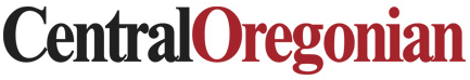 Central Oregonian (ROS Advertisers)