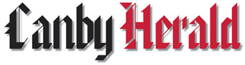 Canby Herald (ROS Advertisers)
