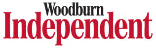 Woodburn Independent (ROS Advertisers)