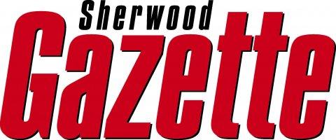 Sherwood Gazette (ROS Advertisers)